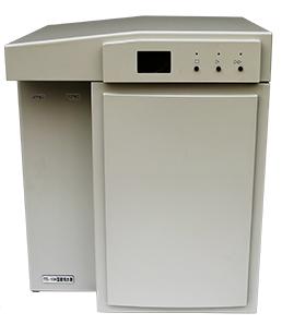 TTL-10A超纯水机