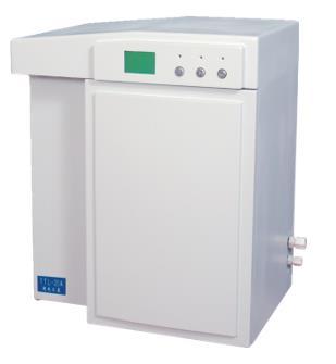 TTL-6B型超纯水器