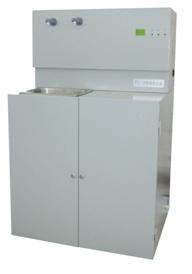 TTL-50B ultrapure water machine