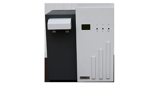 TTL-6A ultrapure water machine
